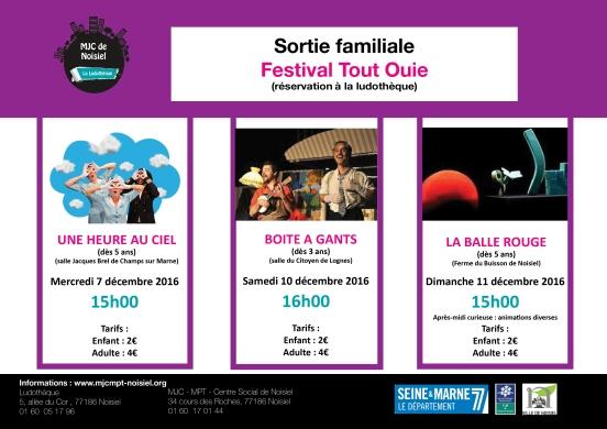 festival-tout-ouie-2-decembre-2016